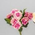 Ranunculus 28cm -