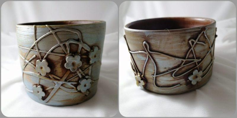 Vase ceramica 4