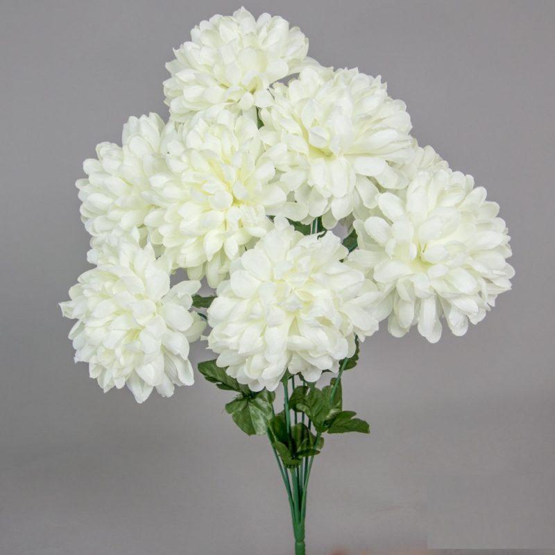 Buchet 7 crizanteme -