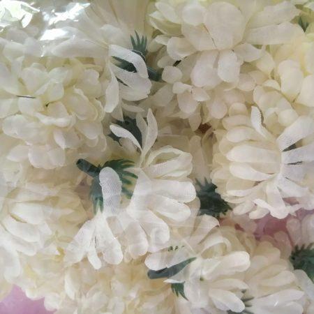 Mini crizantema 6cm