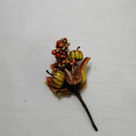 Pick dovlecel 15 cm