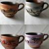 Vase ceramica 5