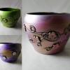 Vase ceramica 7