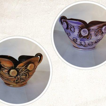 Vase ceramice 1