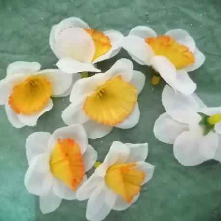 Floricele 3.5cm