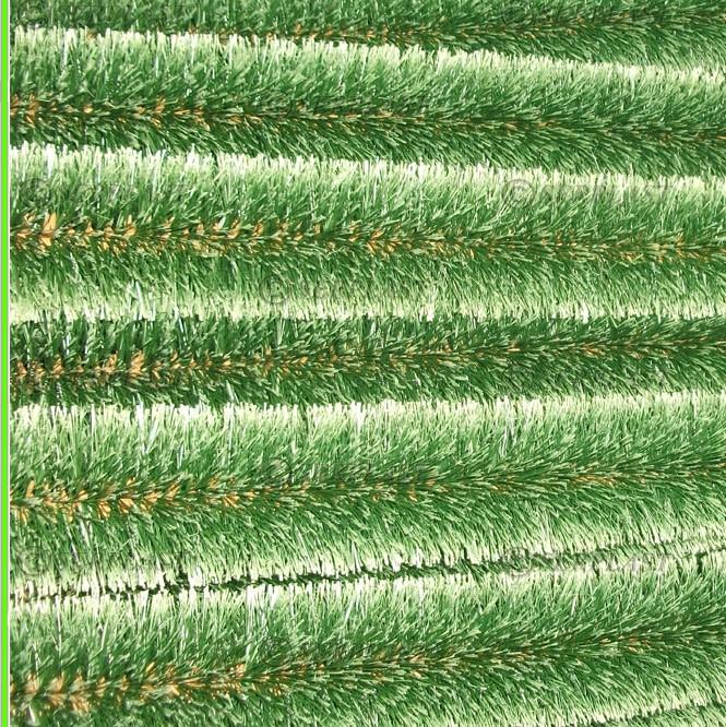 Ghirlanda pin la metru, 10cm latime -