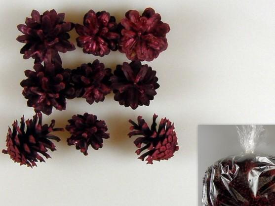 Conuri rosii 1 kg