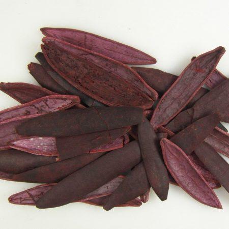 Fruct uscat rosu 0,4 kg