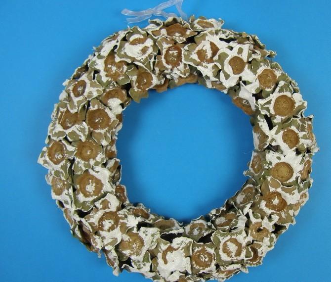 Coronita Calyx 1 buc