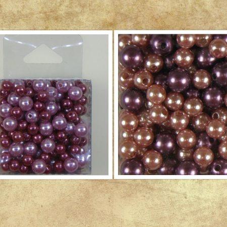 Perle 0,085 kg