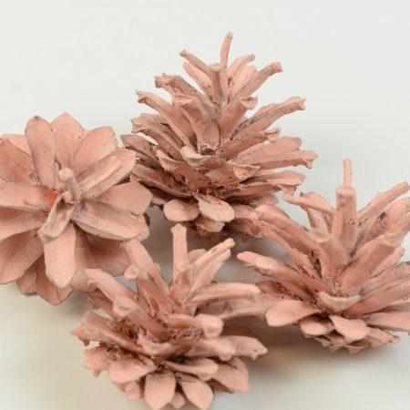 Conuri roz 400 g