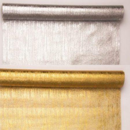 Rola textila 36 cm X 5 m