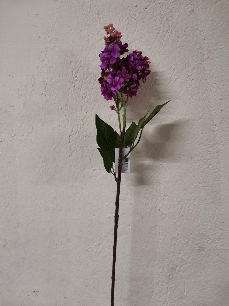 Liliac 70 cm
