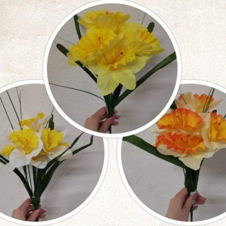 Narcise 41 cm