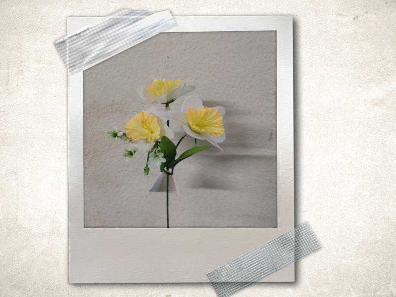Narcise 37 cm