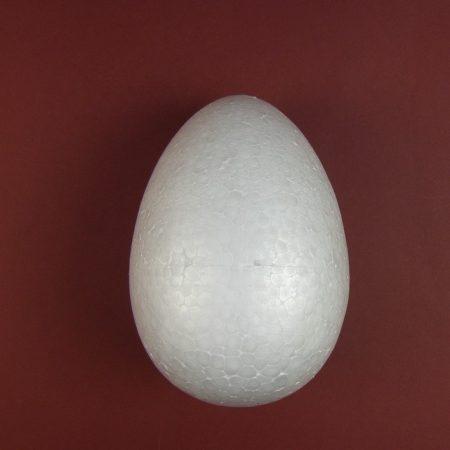 Ou din polistiren 22 cm