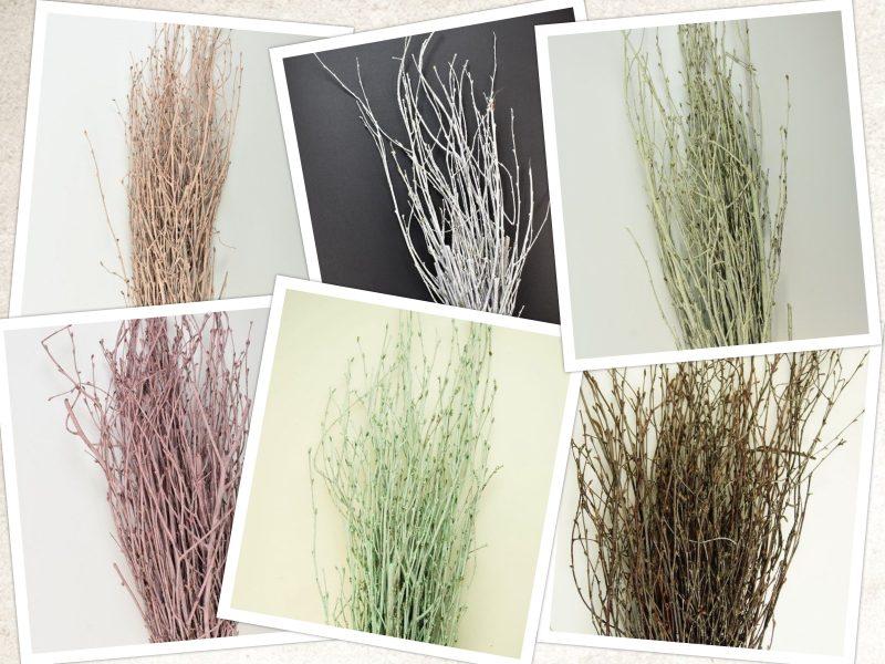 Crengute decorative 40 cm