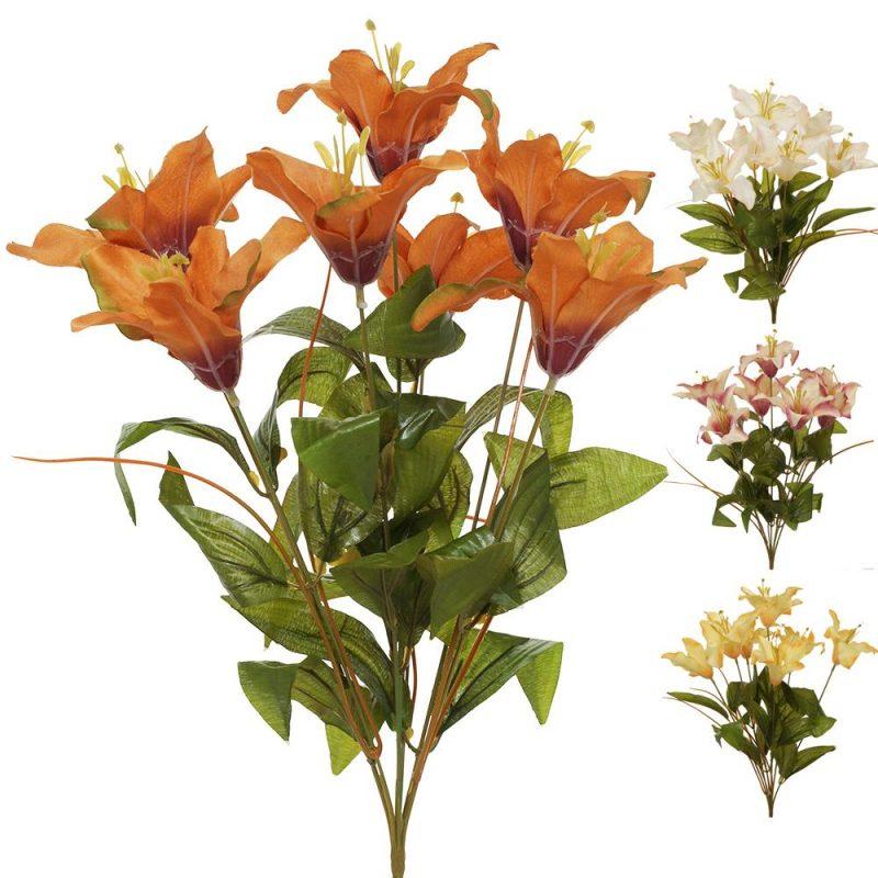 Buchet de flori 45 cm