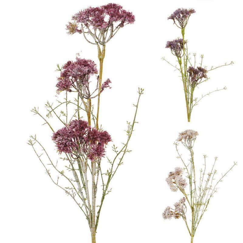 Buchet flori de lunca 60 cm