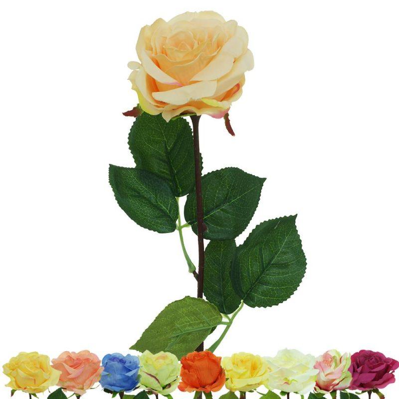 Trandafir 45 cm