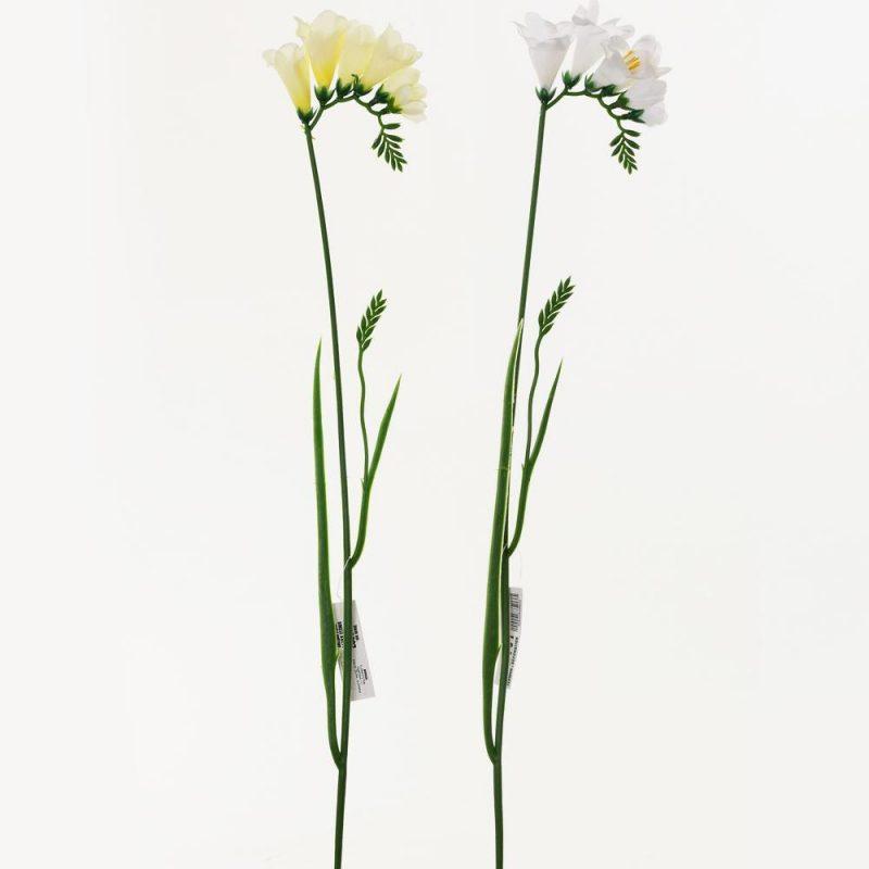 Frezie 56 cm