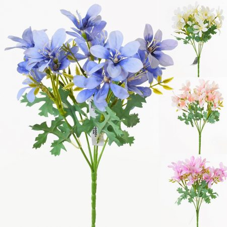 Buchet de flori mini 30 cm