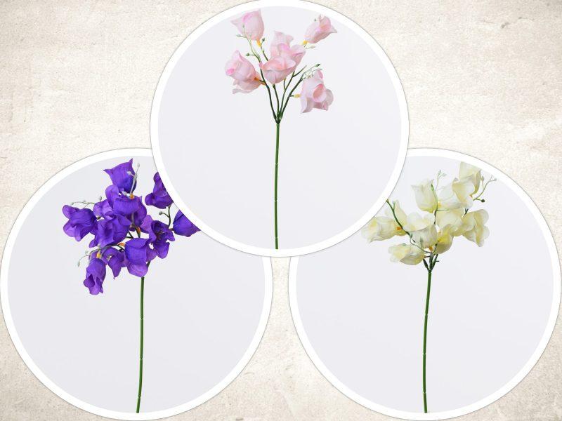 Floare la fir 35 cm