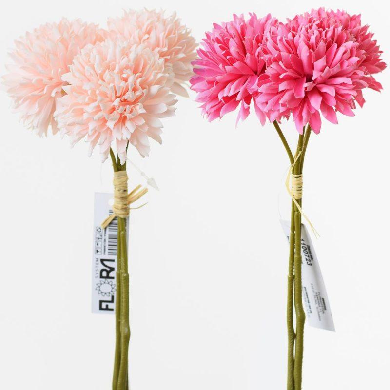 Buchet de crizanteme 1