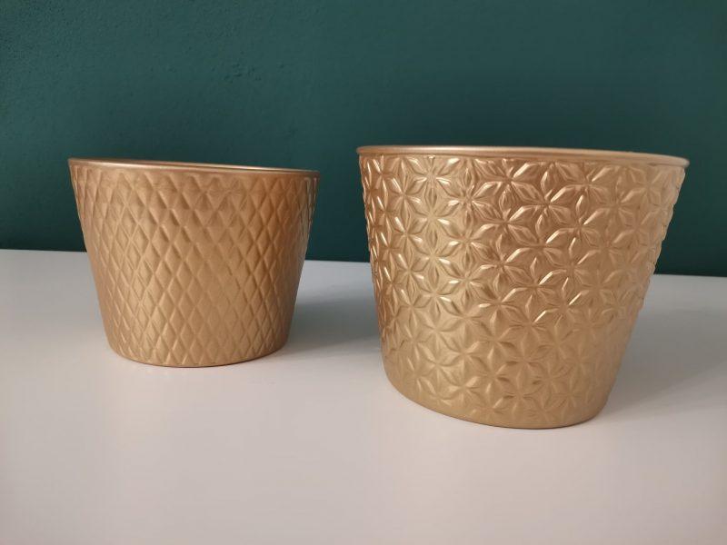 Vase ceramice 1buc
