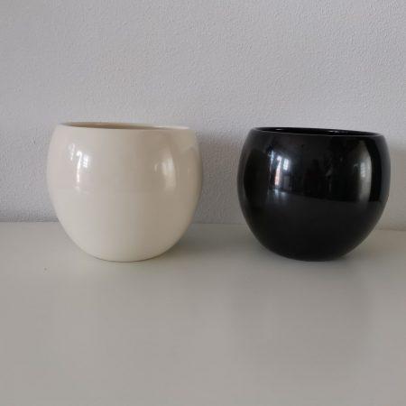 Vas ceramica Kula 1buc