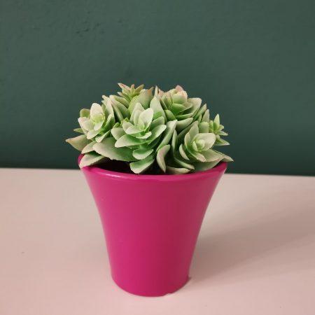 Vase ceramice 8 cm