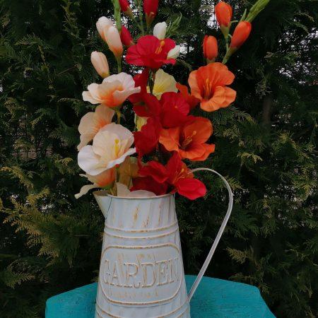 Gladiola 80 cm