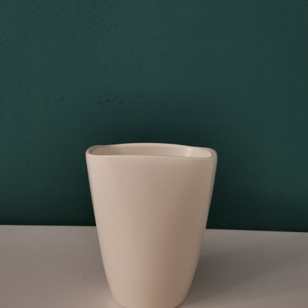 Vas ceramica 13 cm