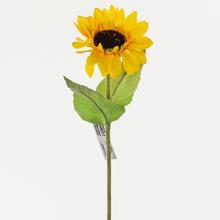 Floarea soarelui 25 cm