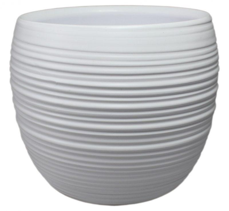 Vase ceramice 12 cm x12 cm