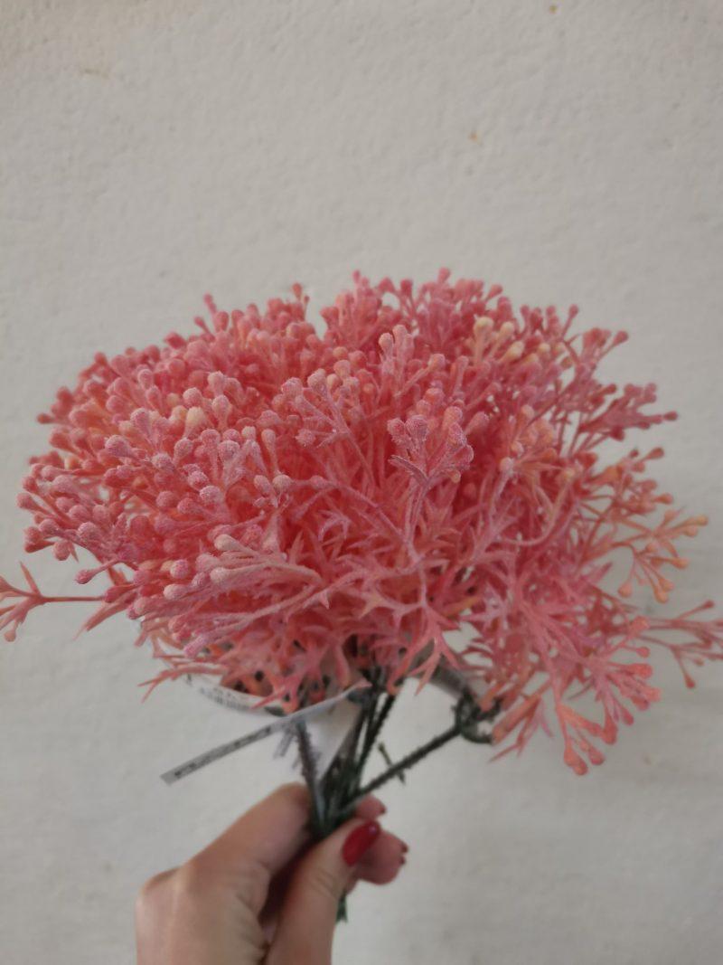 Verdeata colorata 24 cm