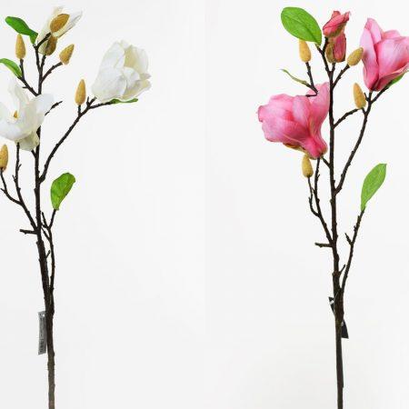 Magnolie 55 cm