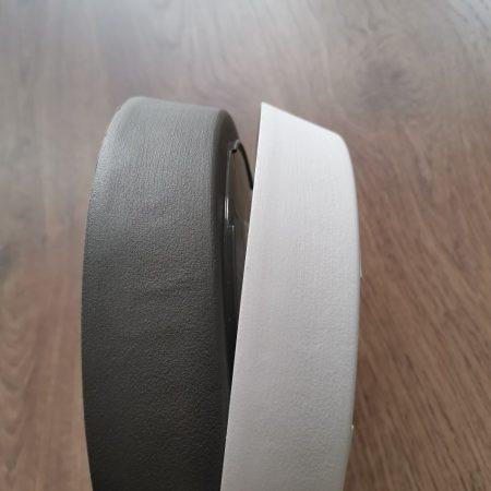 Farfurie ghiveci rotunda 23 cm