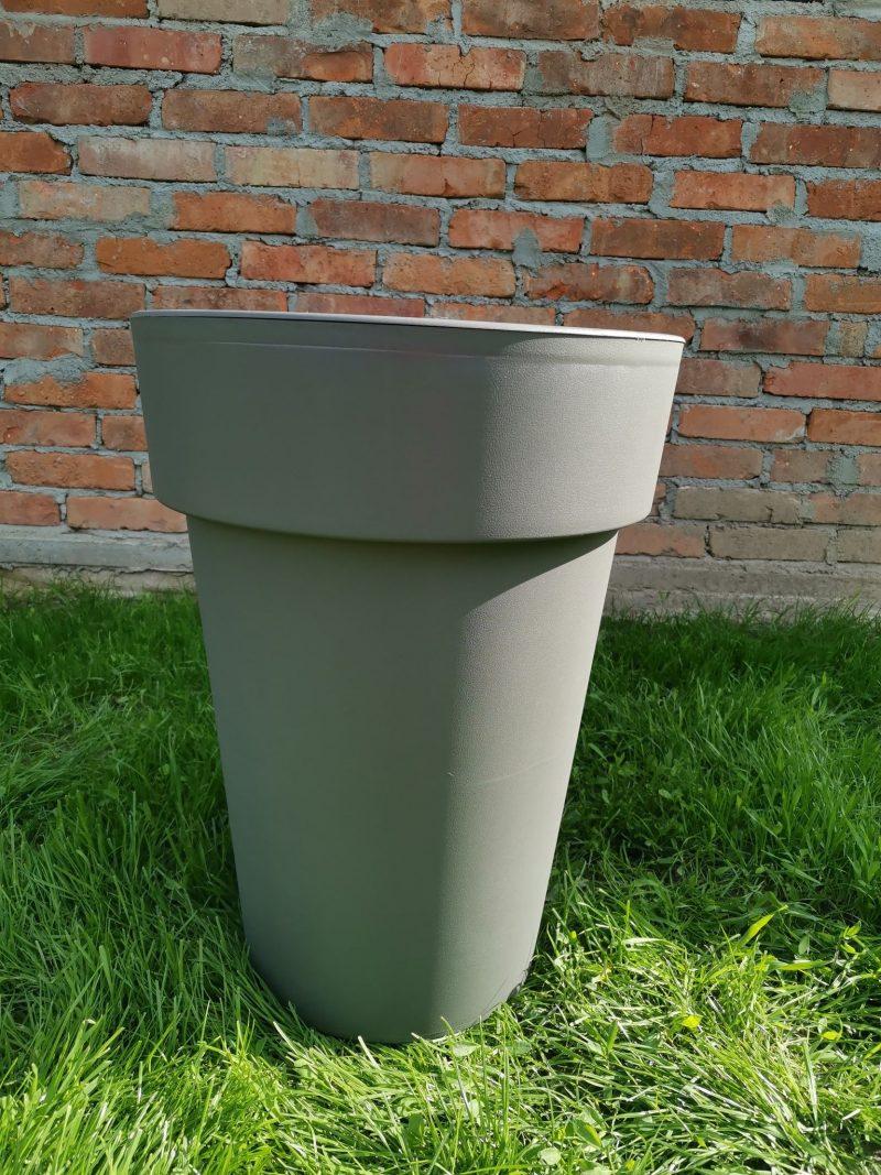 Ghiveci lofly slim 52 cm