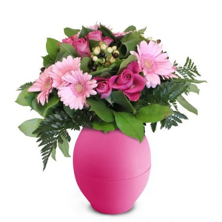 Vaza anti-răsturnare Diabol'o 1buc