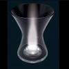 Vaza luminoasa Diabolo 1