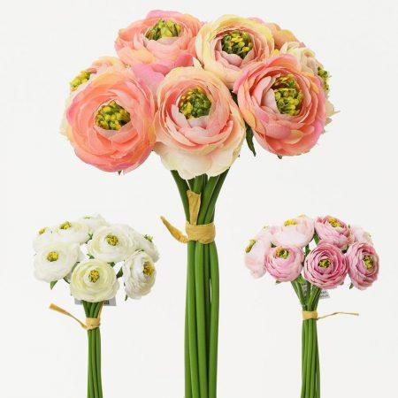 Ranunculus 24 cm
