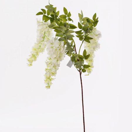 Floare de liliac 105 cm