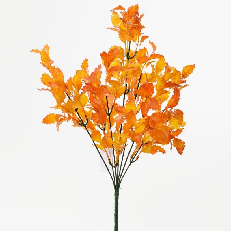 Frunze de toamna 40 cm