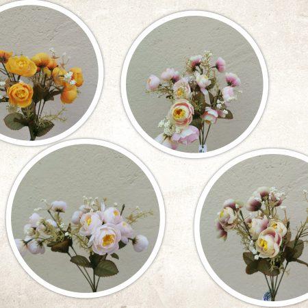 Ranunculus 30 cm