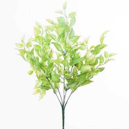 Crengute decorative 35 cm