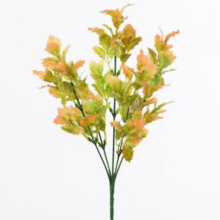 Crengute decorative 32 cm