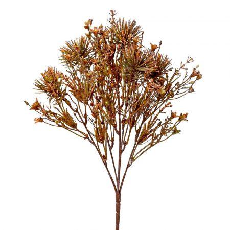 Crengute decorative 33 cm