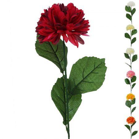 Crizantema 70 cm