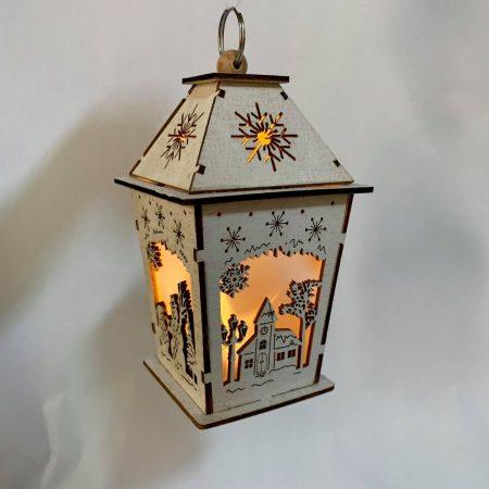 Lampa cu led 1buc